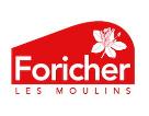 Foricher
