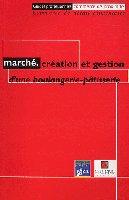 marchecreation.jpg