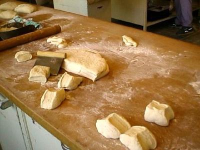 boulangerie8.jpg