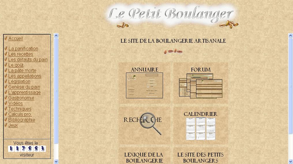 Petit_Boulanger.png