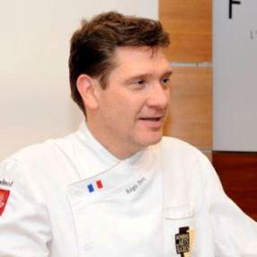 2027436-regis-ferey-chef-patissier-des-presidents.jpg