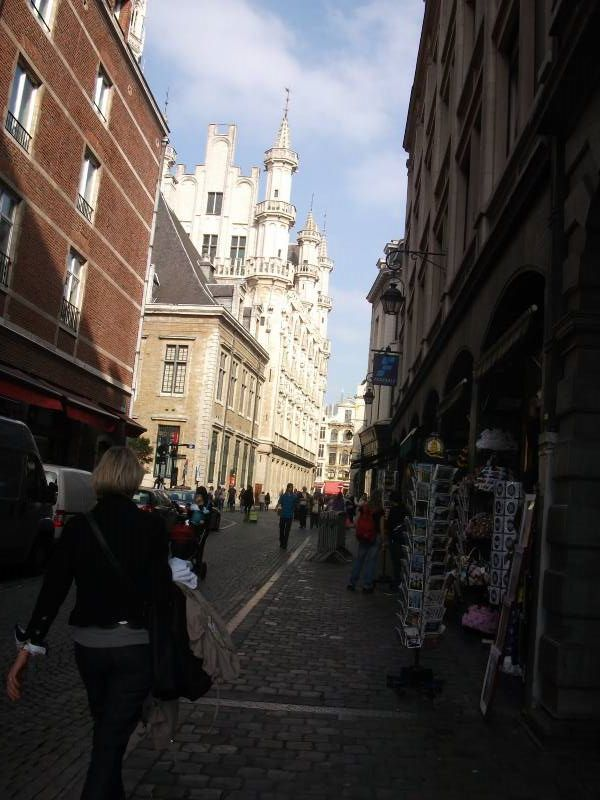 grand_place1