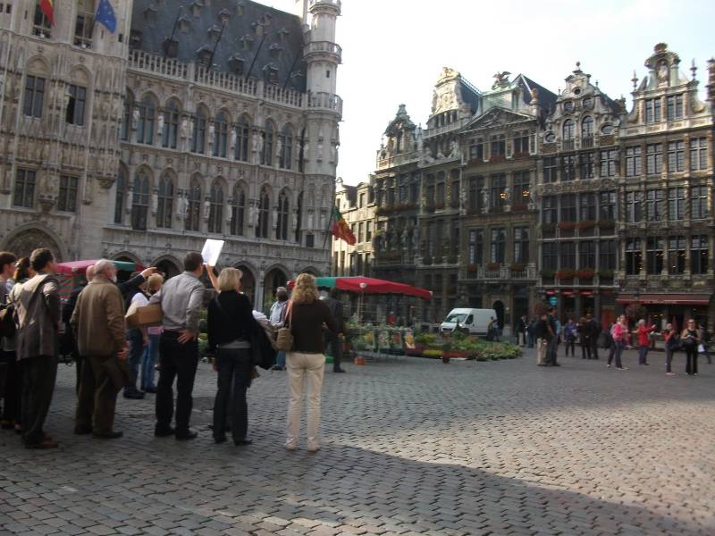 grand_place11
