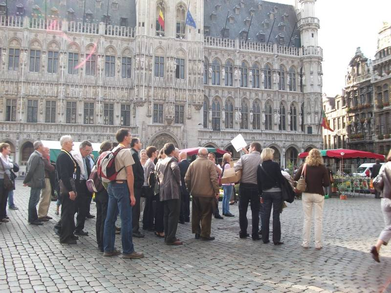 grand_place12