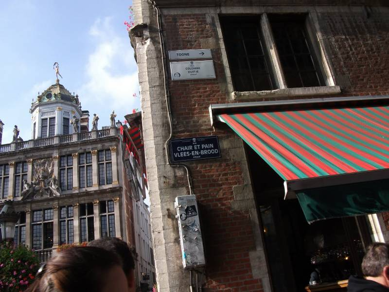 grand_place14