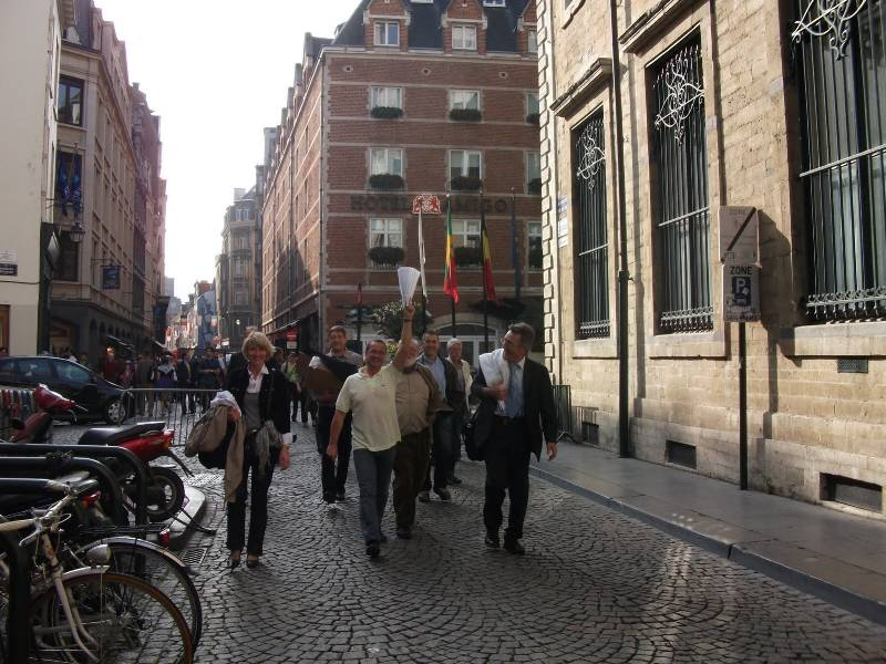 grand_place4