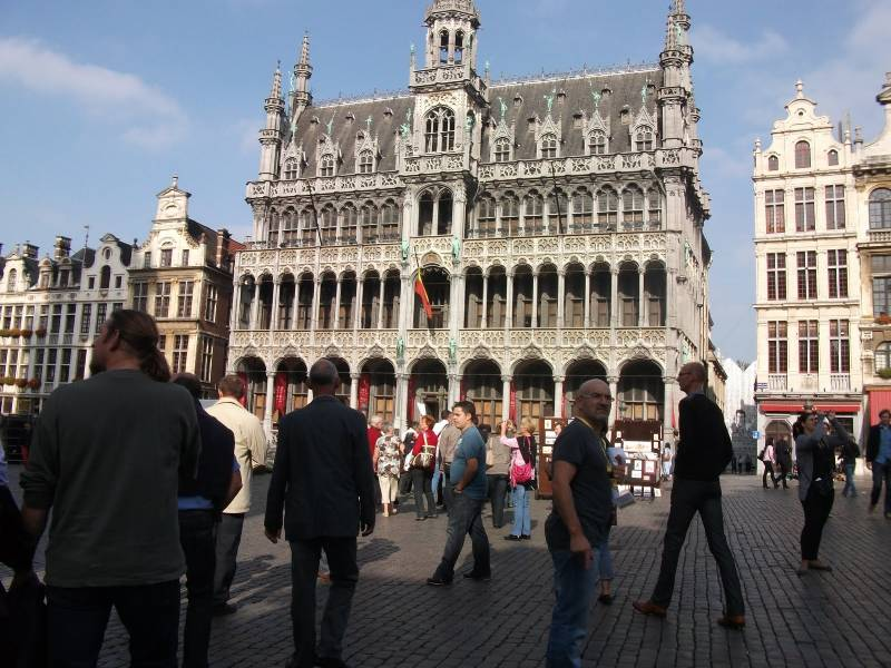 grand_place5