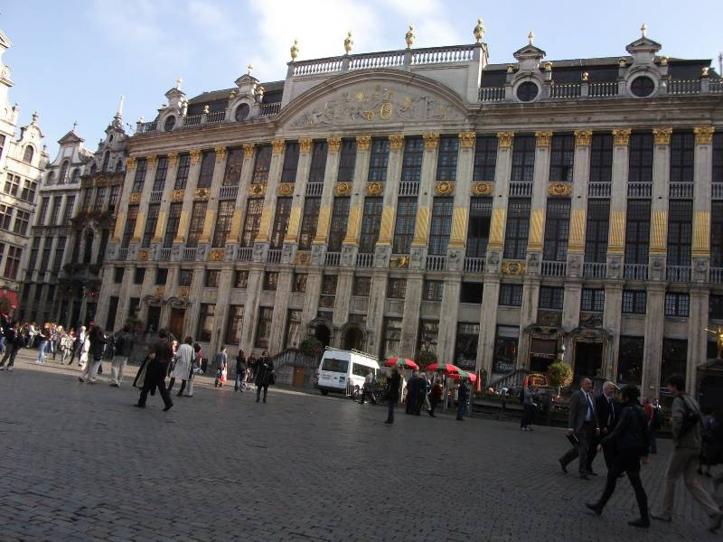grand_place6