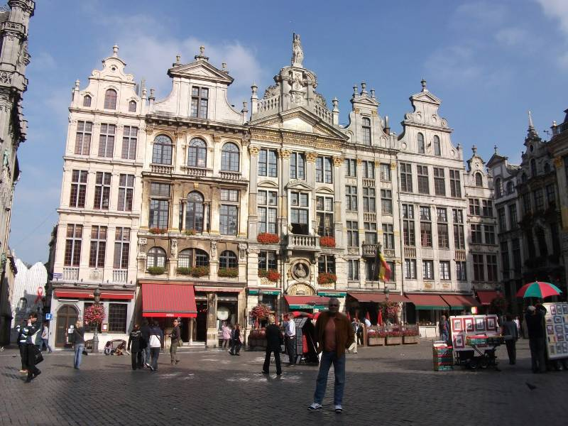 grand_place7