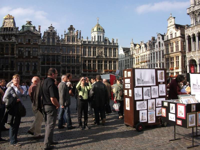 grand_place8