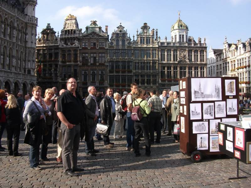 grand_place9