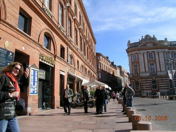 AG-Toulouse-Dim-016