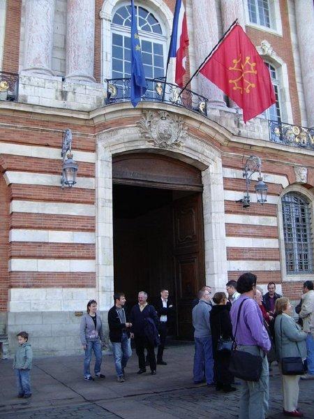 AG-Toulouse-Dim-032